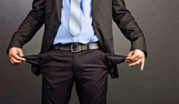 Как и где взять кредит наличными безработным – все способы