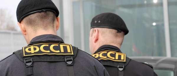 Первое коллекторское агентство (бюро) НАО «ПКБ» – что это за организация?