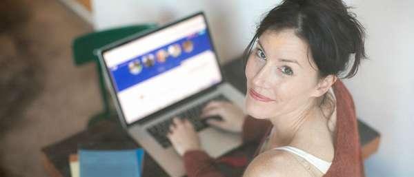Судебные приставы онлайн: как узнать задолженность по фамилии и оплатить ее?