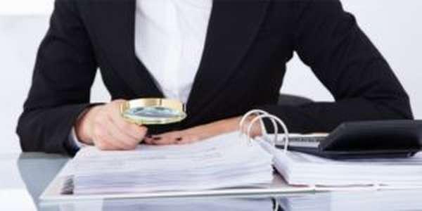 Как происходит процедура возврата страховки по кредиту при досрочном погашении? Условия при досрочном погашении всей суммы