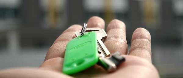 Закон об ипотечных каникулах в 2019 году – что нужно знать?