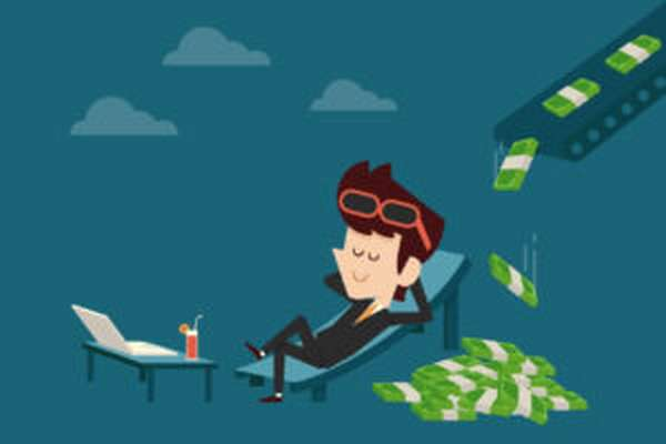 Как взять потребительский кредит в банке ЮниКредит
