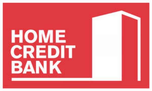 Получить кредит с плохой кредитной историей омск