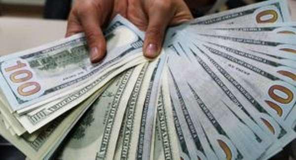 Кредиты Банка Открытие наличными в 2018 году – процентные ставки