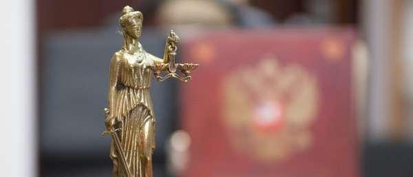 Лучшая награда для юриста это повторное обращение к нему благодарного клиента