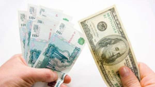 Реструктуризация долга по кредиту – виды и способы оформления