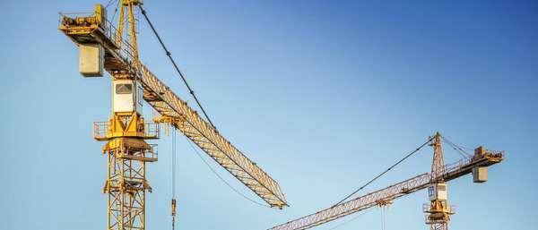 Закон о долевом строительстве – обзор ФЗ-214 (последняя редакция 2018-2019гг)