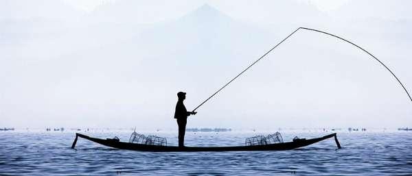 Нерестовый запрет на рыбалку в Башкирии – где, как и когда нельзя ловить рыбу?
