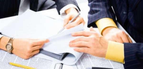 Кредит наличными по 2 документам