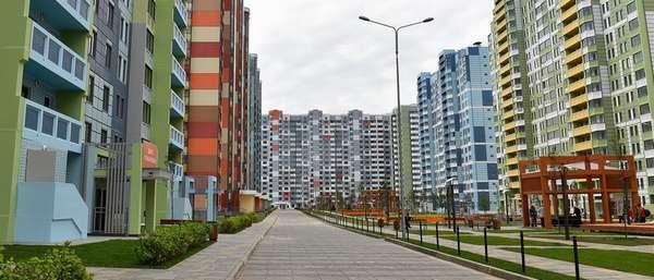 Нужна ли приватизация? Плюсы и минусы приватизации. Как приватизировать квартиру или комнату в общежитии в г. Новосибирске.