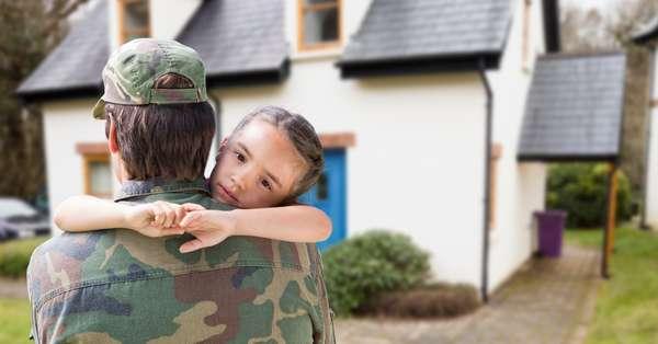 договор социального найма для получения жилья военнослужащим