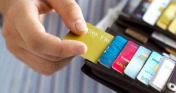 Потерял банковскую карту – что делать?