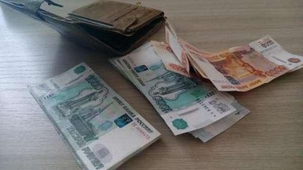 как взыскать долги с должника