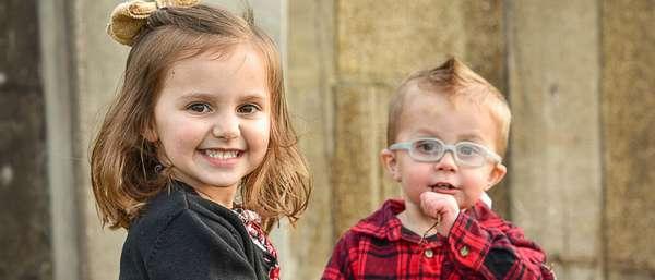 Маткапитал в 2018 году – изменения в программе помощи семьям с детьми
