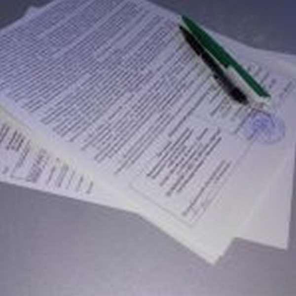 Могут ли коллекторы описывать имущество должника