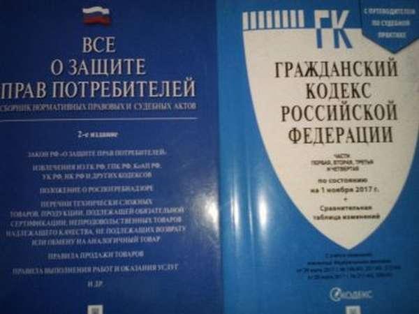 Медкомиссия на права магнитогорск