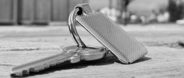 Документ на право собственности на квартиру – что нужно знать?