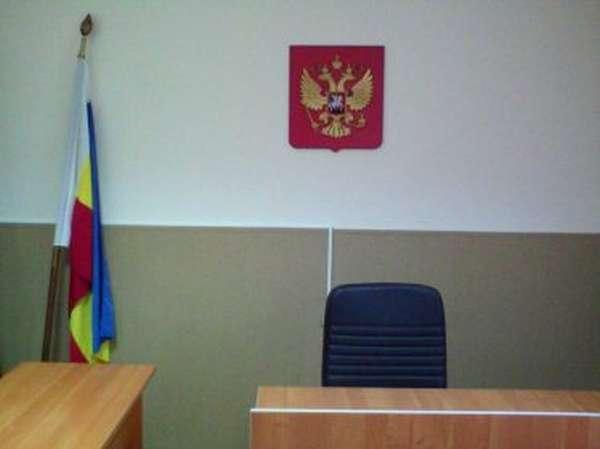 Апелляция в мосгорсуде по гражданским делам