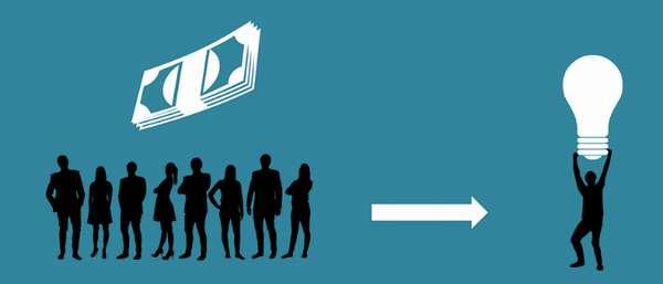 «Инвест-Гарант» – что делать обманутым вкладчикам?