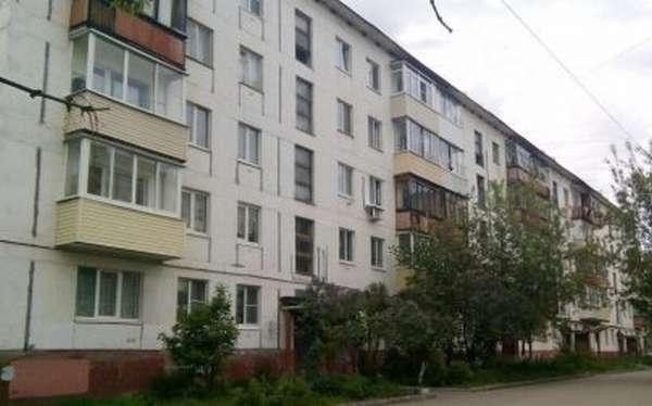 Как выписать человека из квартиры без его согласия, если я собственник? Может ли и имеет ли право собственник жилья выписать прописанного жильца?