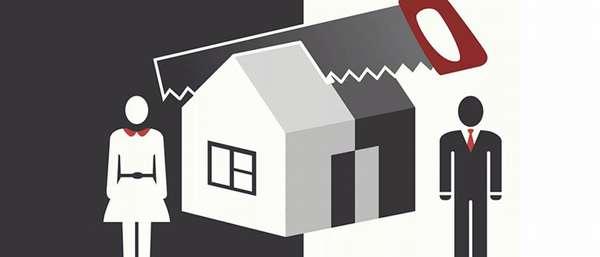 Раздел имущества: как распилить общие вещи до и после развода