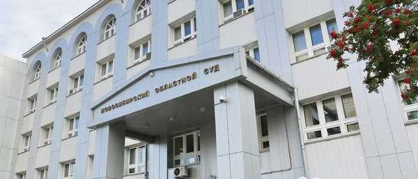 Дело о выплате денежной компенсации за долю в общей долевой собственности на квартиру (ст. 252 ГК РФ)