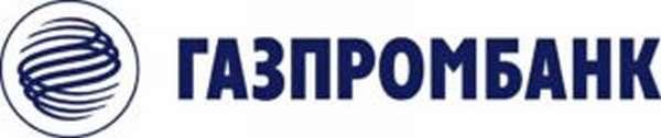 Кредитная карта Газпромбанка с льготным периодом в 2018 году