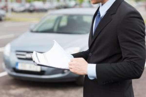 Как купить бу авто в рассрочку у частного лица