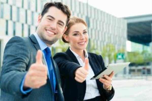 Кредит на создание малого бизнеса с нуля