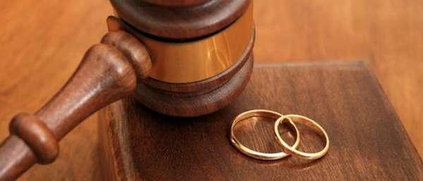 Расторжение брака через суд: нюансы и особенности процедуры