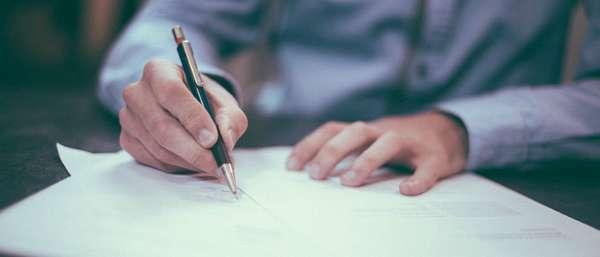 Форма 1: новый отчет в центр занятости с 1 октября 2018 года о работниках, не являющихся пенсионерами