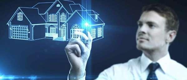 Где найти справочную информацию о недвижимости?