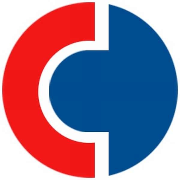 Потребительские кредиты в Совкомбанке – процентные ставки