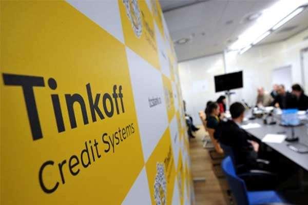 Кредит без проверок отзывы