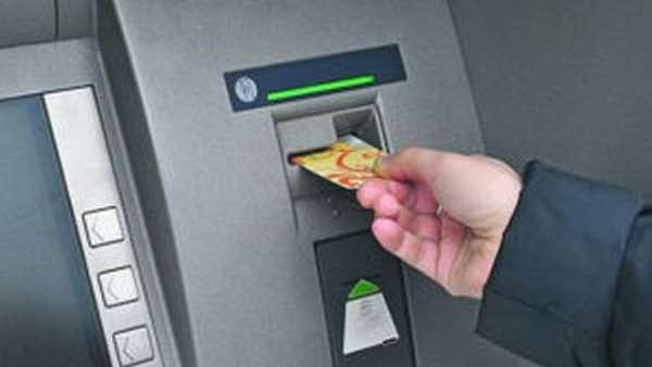 Кредитка от банка Ренессанс Кредит – условия оформления