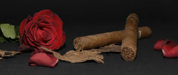 «Антитабачный закон»: где можно, а где нельзя курить?