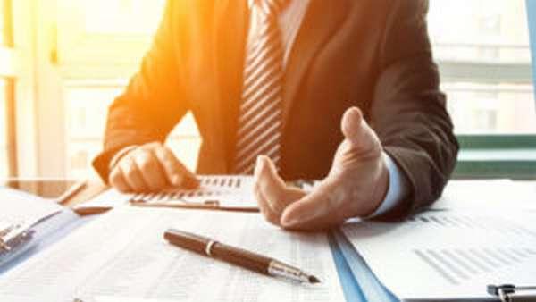 Как взять самый выгодный автокредит в 2018 году?