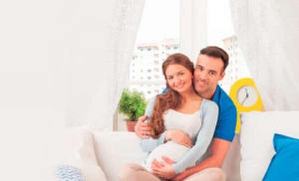 Как получить выплату материнского капитала 25000 рублей?