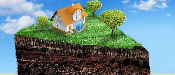 Земельный участок не оформлен в собственность: чем грозит и что делать?