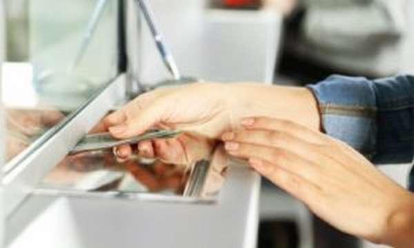 Депозиты и вклады для физических лиц в Cовкомбанке