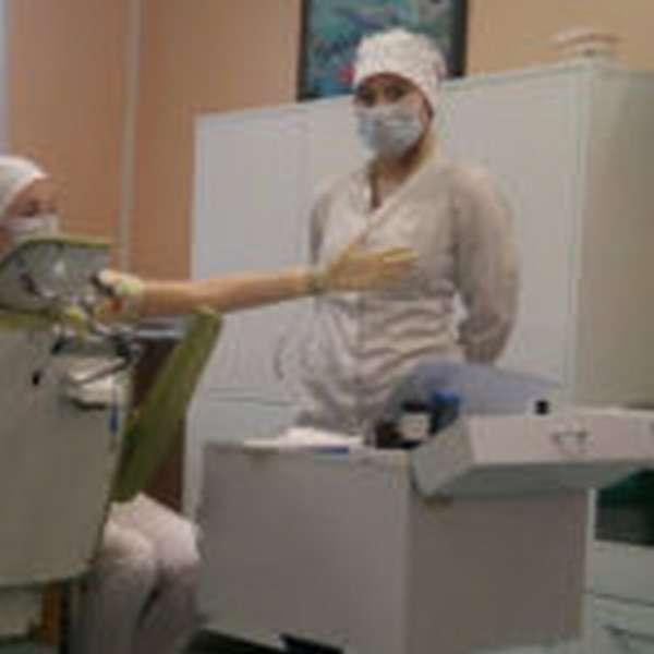 Как привлечь к ответственности медицинских работников за халатность
