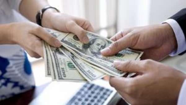 viva деньги займ на карту онлайн коммерческий кредит для юридических лиц