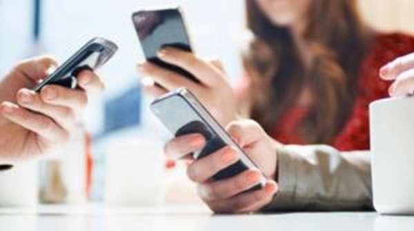 Как отключить и подключить лимит «Кредит доверия» на Мегафоне описание