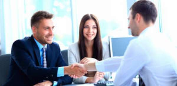 Как определить кредитоспособность физического лица?
