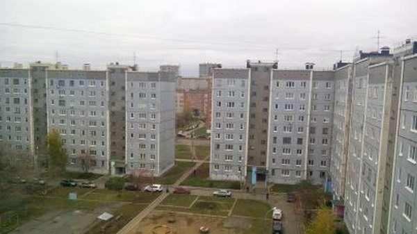 Придомовая территория частного дома жилищный кодекс