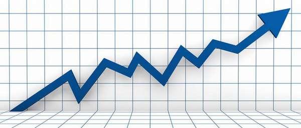 Цены на юридические услуги в г. Новосибирске. (результаты исследования, проведенного ЮК «Ваш юристЪ» в январе-феврале 2008 г.)