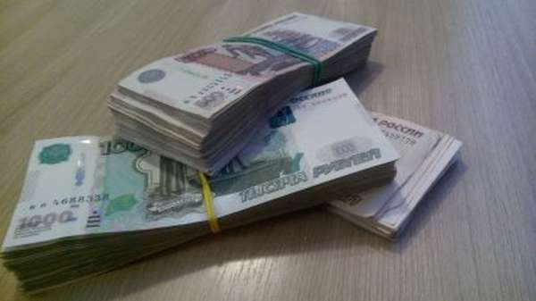как правильно одалживать деньги в долг