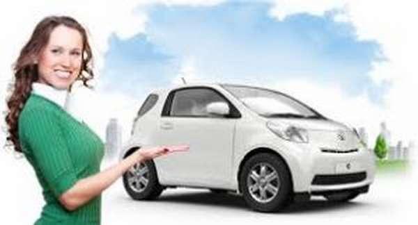 Как взять поддержанные авто в кредит? Список банков