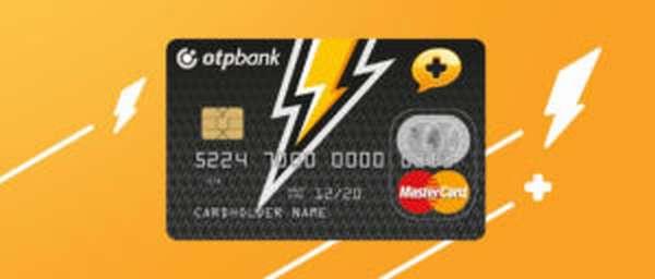 отп банк кредитная карта оформить онлайн кредитную карту