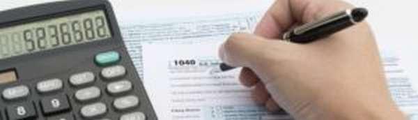 Что это такое субординированный кредит?